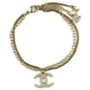 Replica Chanel Bracelet Jewelry 4c